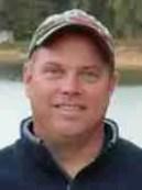 Lewis Smith Lake Real Estate Agent