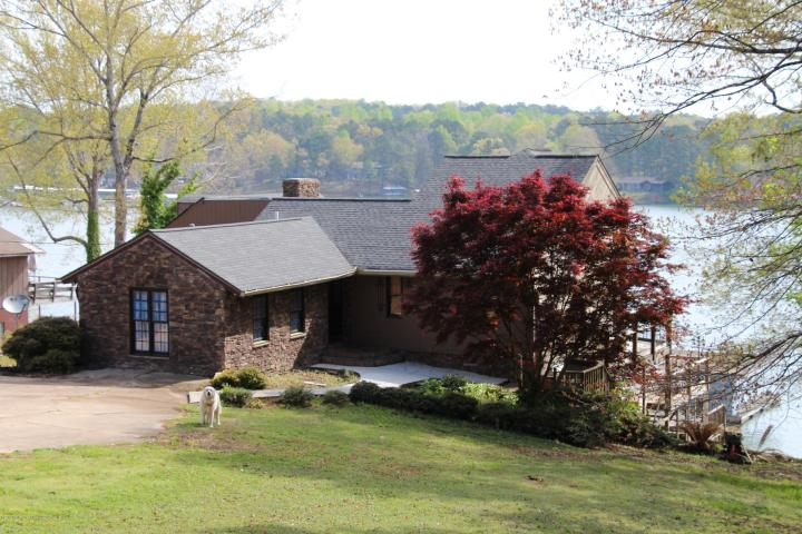 Homes For Sale By Owner Smith Lake Al