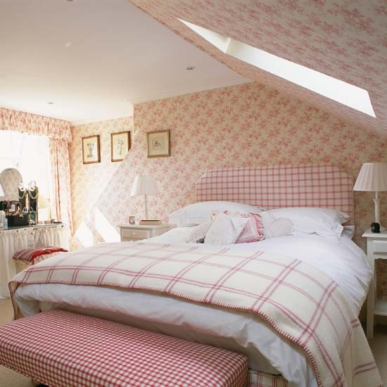 Traditional bedrooms   Bedroom decorating ideas   Bedroom   PHOTO GALLERY   25 Beautiful Homes   Housetohome