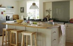 Photo of Family Kitchen That Will Showcase Your Home