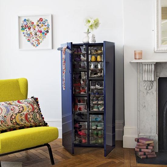 title   Living Room Shoe Storage Ideas
