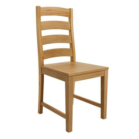 Kitchen Chair Wood Empire Chairs Furniture