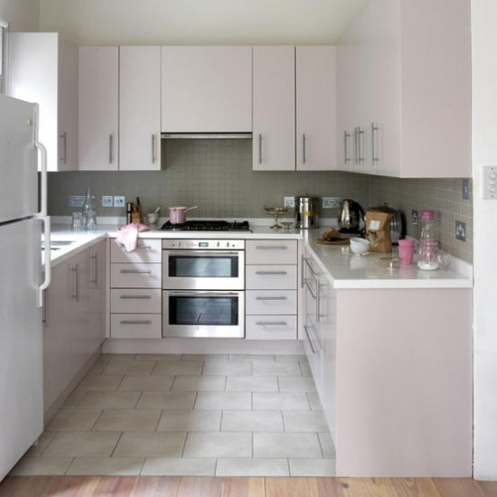 Image Result For Best Pale Pink Kitchen Accessories