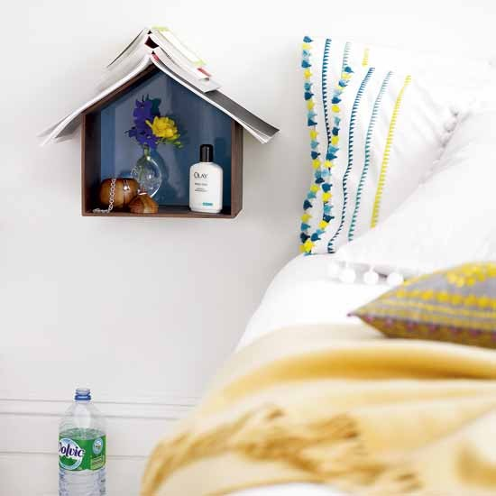 Quirky Home Accessories Uk