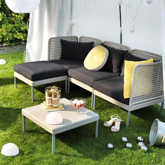 ikea garden furniture Ikea Garden Furniture | Decoration Access