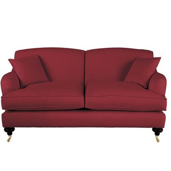 Kentwell Small Sofa From Sofas Amp Stuff Small Sofas