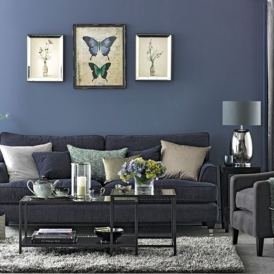 Teal Home Decor Accessories