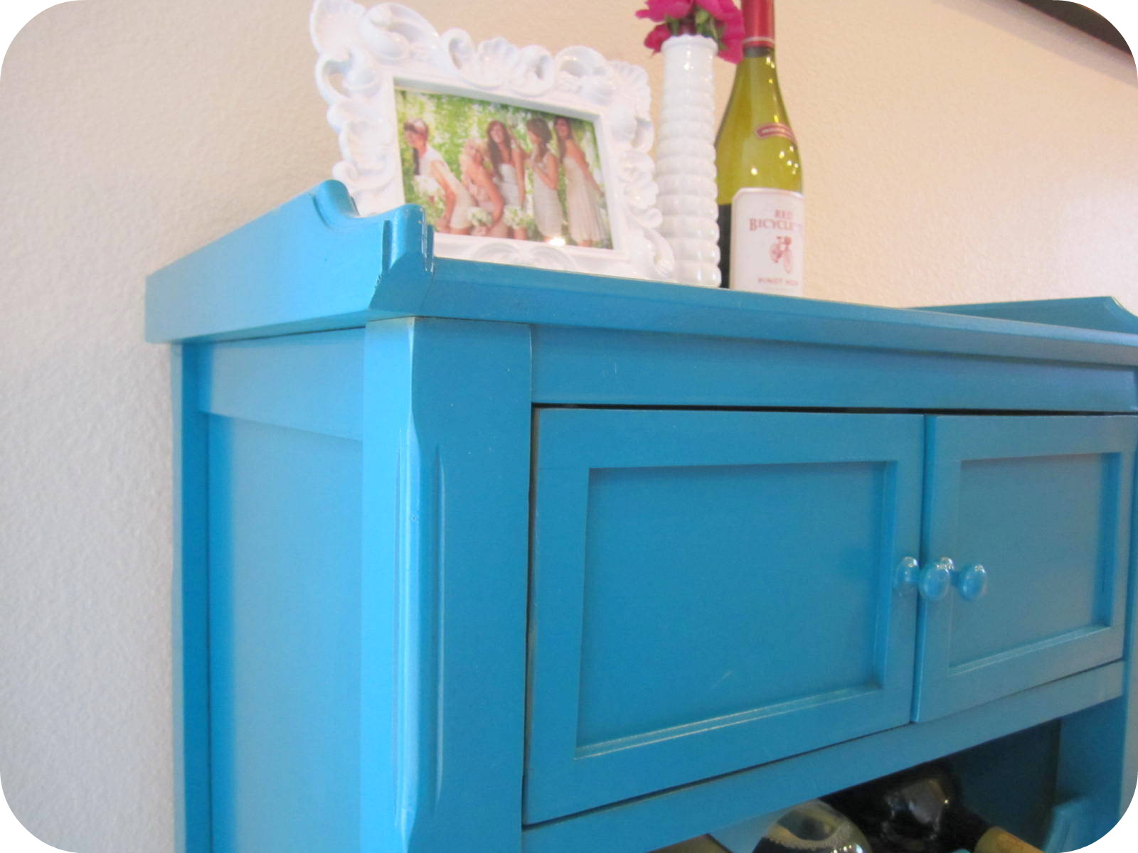 Diy Ideas House To Home Blog Page 3
