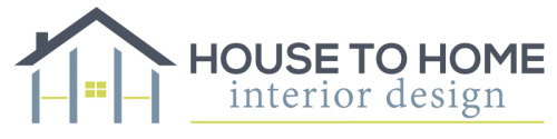 House to Home Interior Design