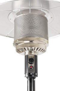 10 best patio heaters may 2021 the