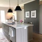 Design Collection Marvelous Ikea Furniture Kitchen Island 45 New Inspiration