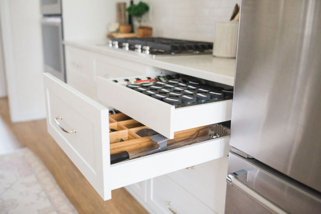 Ikea Kitchen Cabinet Sizes And Organization House With Home