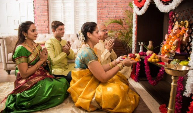 Griha Pravesh Muhurat 2020-2021: Best dates for a house warming ceremony
