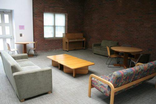 Image result for pocket lounges tcnj
