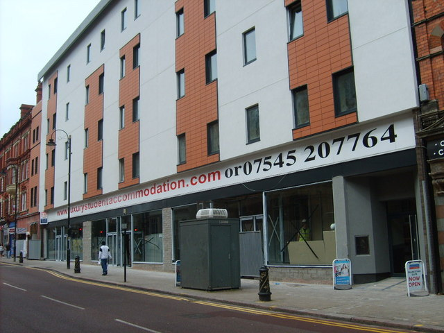 New_Students_Flats_-_geograph.org.uk_-_1461646