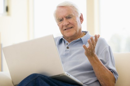 Seniors Need To Plan For Inflation