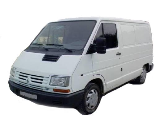 housses pour vehicules utilitaires