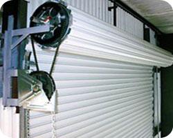 Overhead Garage Door Springs Houston Texas - Doors Opener ... on Overhead Garage Door Spring Replacement  id=60779