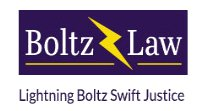 Boltz Law Eviction Attorney
