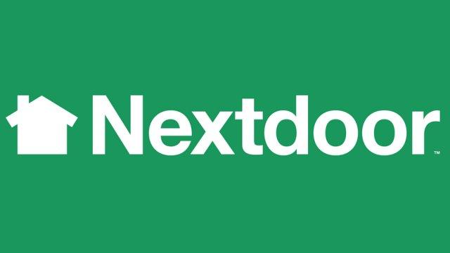 Can Nextdoor Monetize Its 10 Million Users Peter Krasilovsky
