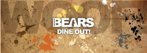Bears_Dine_Out