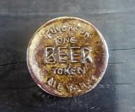 BeerToken1A