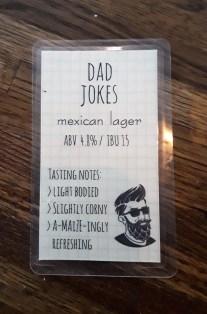 BrewtoriumDadJokes