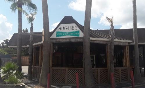HughiesFront