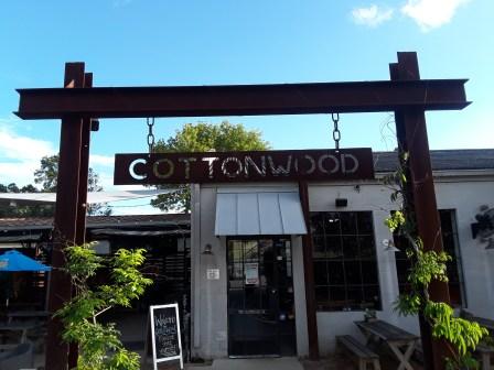 CottonwoodFront2