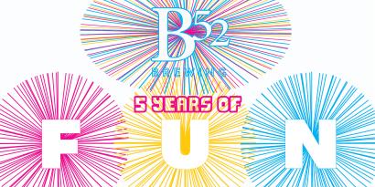 B525th Anniversary.png