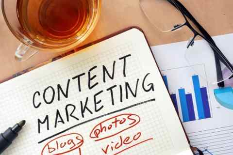 What is Content Marketing? (An Easy Primer for Beginners)