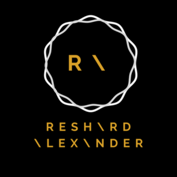 Houston Car Accident Lawyer Reshard Alexander
