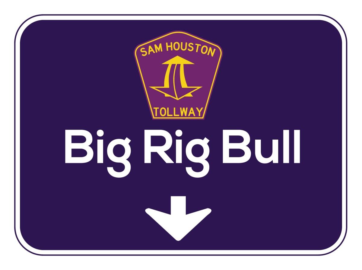 sam houston tollway houston truck accident lawyer
