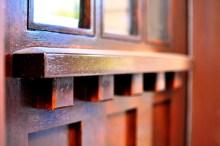 frontdoordetails