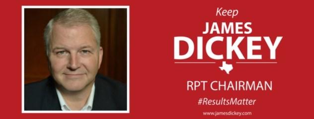 James Dickey Responds