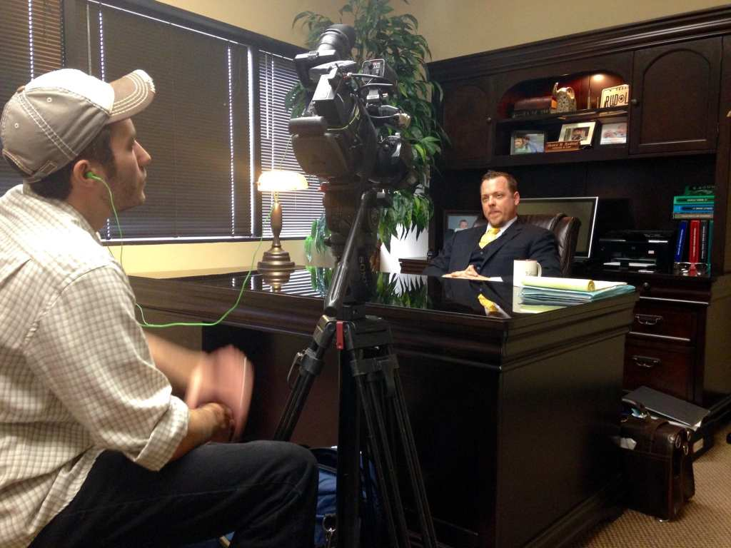 Houston Divorce Lawyer Interview Social Media And Its