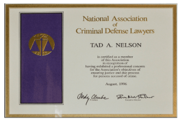 12 - National Association of Criminal Defense Lawyers
