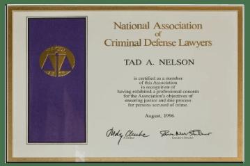 12 - National Association of Criminal Defense Lawyers