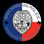 San-Marcos-Texas-Police-Officer-Association