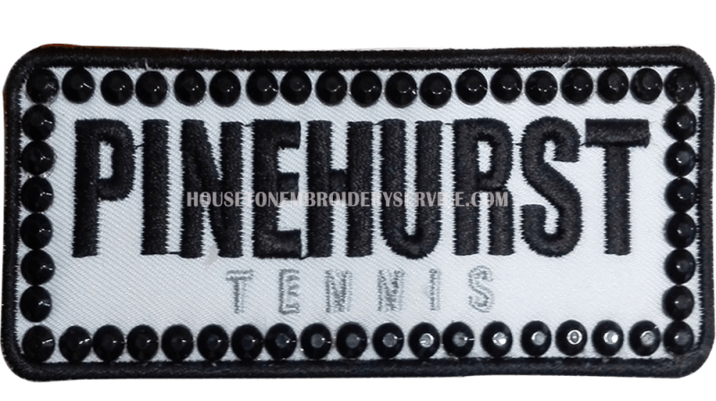 custom-patches-custom-and-embroidered-patches-007
