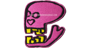 custom-patches-custom-and-embroidered-patches-009