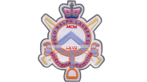 custom-patches-custom-and-embroidered-patches-014