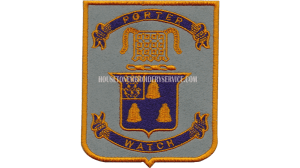 custom-patches-custom-and-embroidered-patches-018