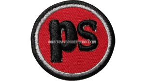custom-patches-custom-and-embroidered-patches-028