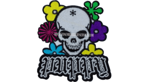 custom-patches-custom-and-embroidered-patches-030