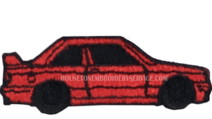 custom-patches-custom-and-embroidered-patches-048