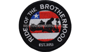 custom-patches-custom-and-embroidered-patches-054