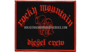 custom-patches-custom-and-embroidered-patches-059