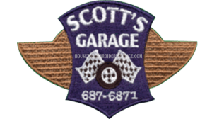 custom-patches-custom-and-embroidered-patches-074