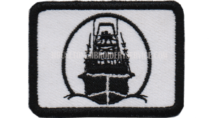 custom-patches-custom-and-embroidered-patches-093